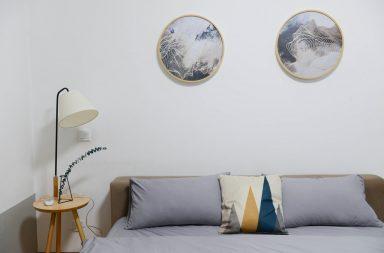 mueble ecologico
