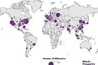 mapa multimillonarios