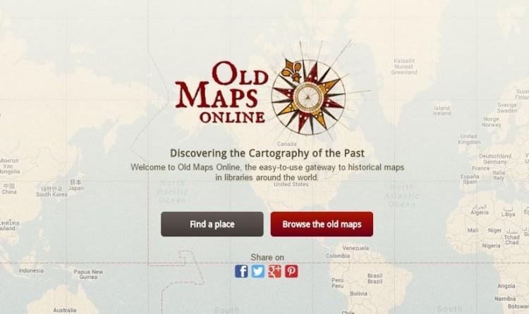 old_maps_online_portada