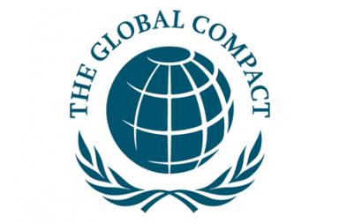 Pacto Mundial ONU