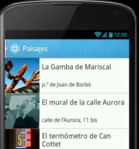paisaje_barcelona