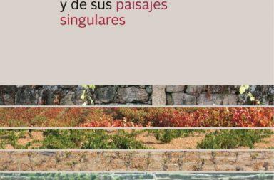 atlas viñedos paisajes singulares