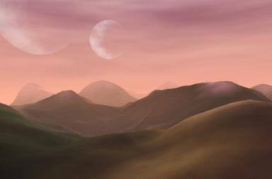 programa paisaje paisajismo
