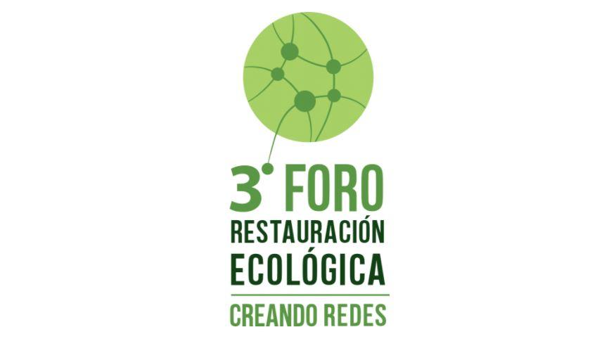 foro de restauración ecológica