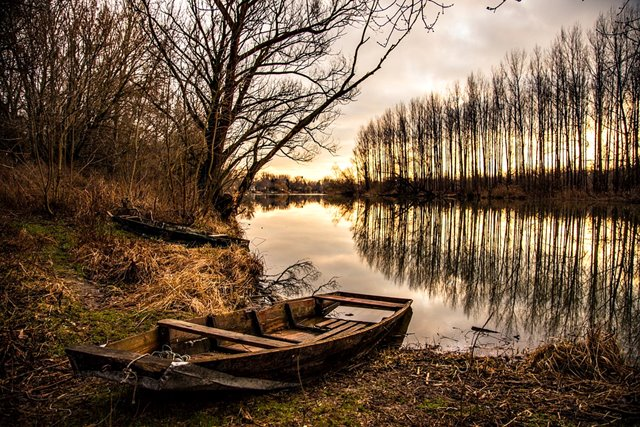 river-1199274_960_720