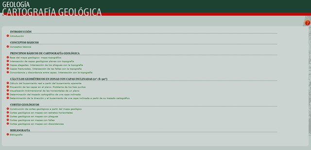 screenshot-ocw innova uned es 2015-05-11 10-05-02