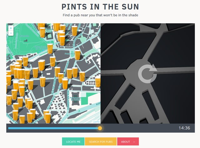 screenshot-pintsinthesun co uk 2015-04-21 09-24-42