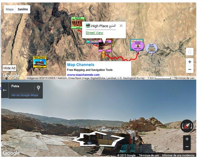screenshot-www mapchannels com 2015-12-01 09-38-09
