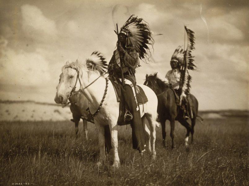 sioux_medio_ambiente