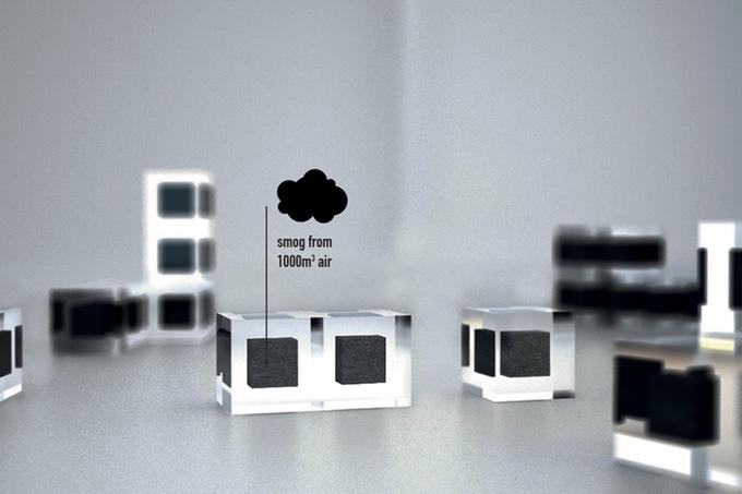 smog_free_cubes