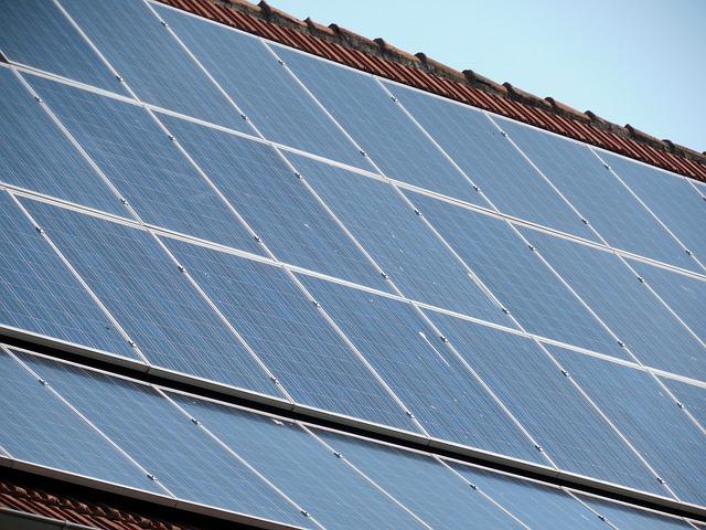 solar-energy-481914_640
