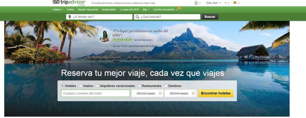 tripadvisor_viajes