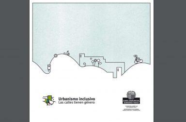 urbanismo inclusivo