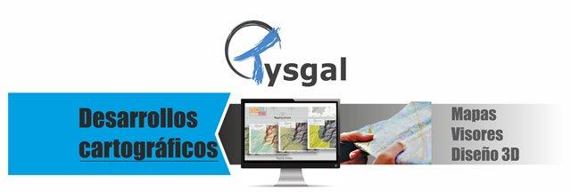 Tsygal_cartografia