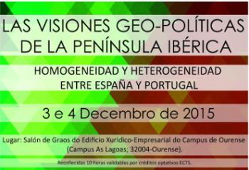 visiones_geopoliticas_2015