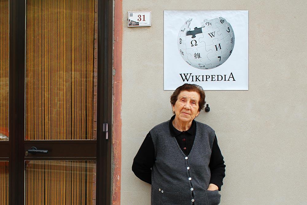 web 0.0 wikipedia